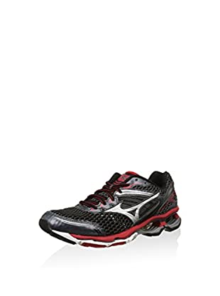 Mizuno Zapatillas Deportivas Wave Creation 17