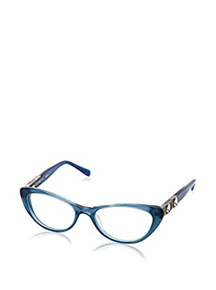 Guess Gestell GU2415 (51 mm) blau