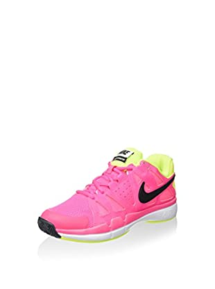 Nike Zapatillas W Air Vapor Advantage