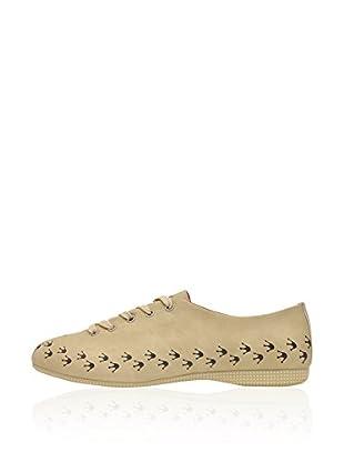 DOGO Zapatos de cordones Wrak!