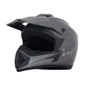 VEGA Offroad Helmet Simple Product Default
