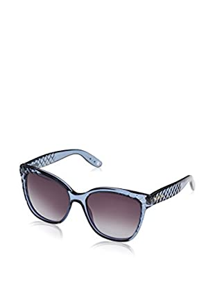 Bottega Veneta Gafas de Sol B.V.247/S (55 mm) Azul