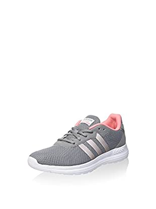 adidas Sneaker Cloudfoam Speed