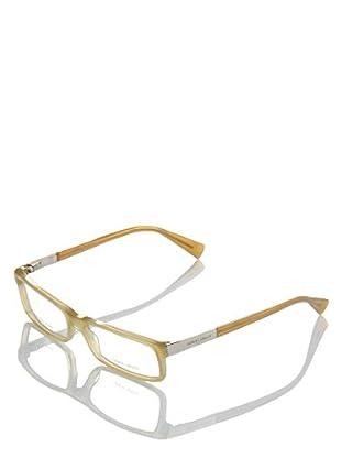 Giorgio Armani Gestell GA 502 ENW beige