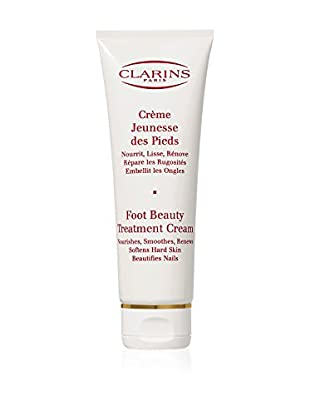 Clarins Crema De Pies 125 ml