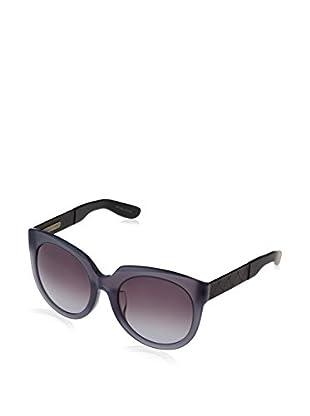 Bottega Veneta Gafas de Sol B.V.305/F/S (56 mm) Gris