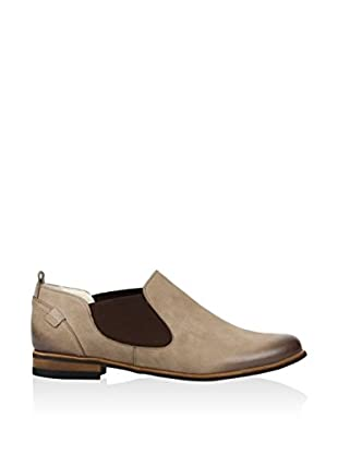 By Lady Rose Chelsea Boot