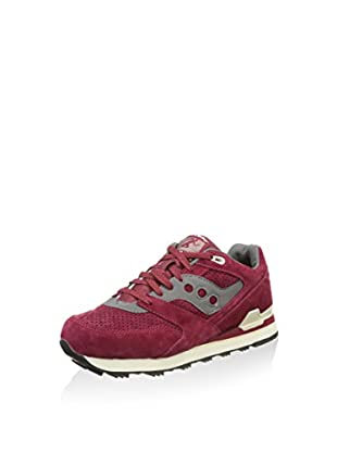 Saucony Originals Sneaker Courageous