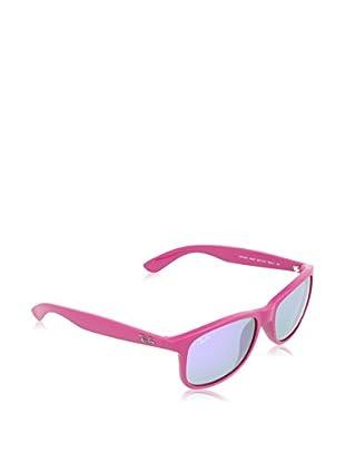 Ray-Ban Gafas de Sol Mod. 4202 60714V (55 mm) Violeta