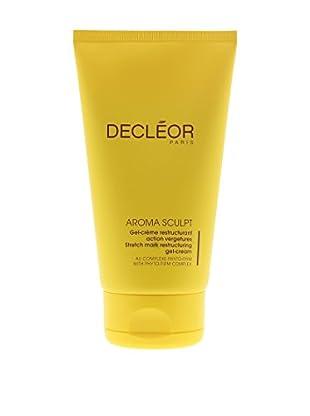 Decléor Crema-Gel Aroma Sculpt 150.0 ml