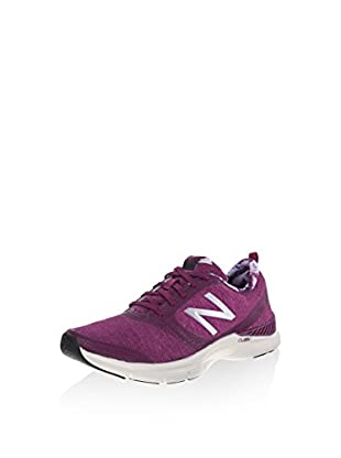 New Balance Zapatillas WX711HG