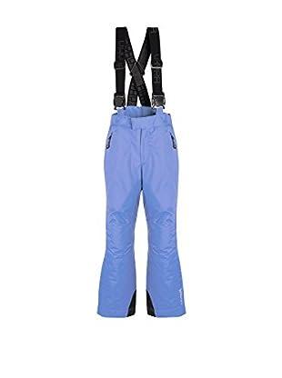 Hyra Pantalón Esquí Sansicario Junior Azul Índigo 10 años (140 cm)