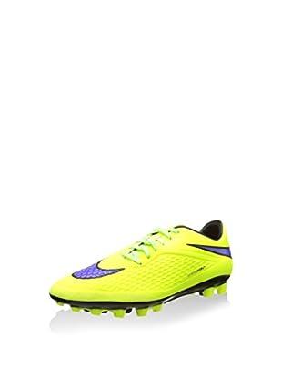 Nike Botas de fútbol Hypervenom Phelon Ag-R