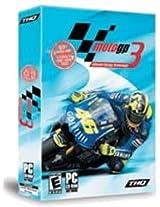 Moto GP 3 (PC)
