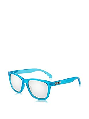 Indian Face Sonnenbrille 24-001-26 blau