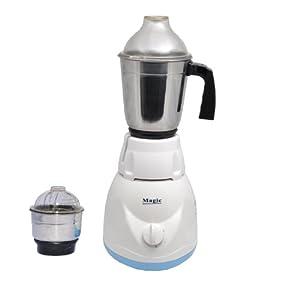 Magic Surya Mini 450-Watt Mixer Grinder