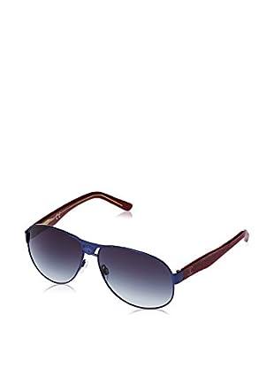 Just Cavalli Sonnenbrille 516S_91W-60 (60 mm) blau