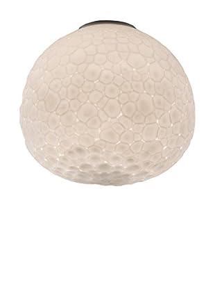 Artemide Lámpara de Pared/Techo Meteorite 15