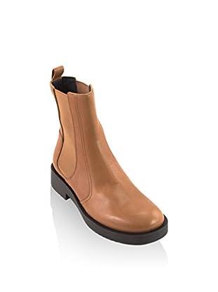 JILL SANDERS Chelsea Boot