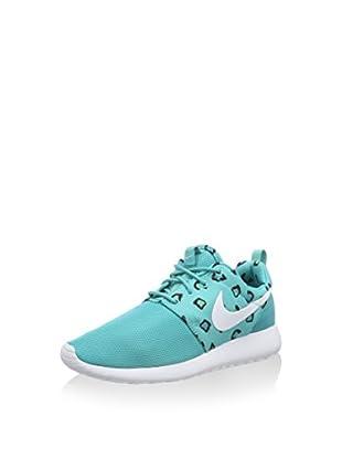 Nike Zapatillas Roshe Print