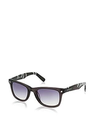 D Squared Gafas de Sol DQ017152 (52 mm) Negro