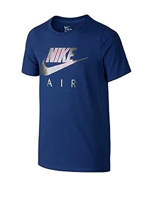 NIKE T-Shirt Air Td Yth