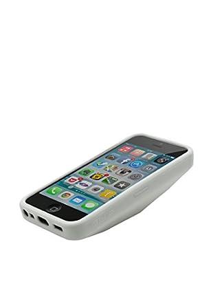 imperii Funda Handle Iphone 5 / 5S Blanco