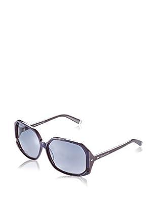 D Squared Gafas de Sol DQ005261 (61 mm) Morado Oscuro