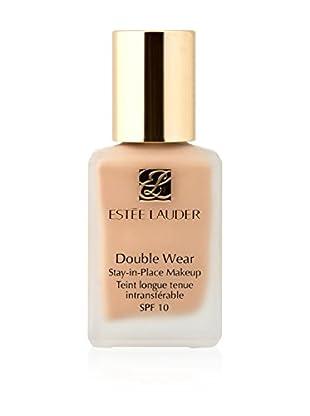 Estée Lauder Flüssige Foundation Double Wear Stay-in Place N°10 Ivory Beige 30 ml, Preis/100 ml: 116.5 EUR