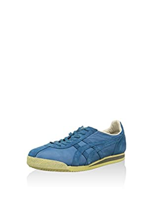 Onitsuka Tiger Zapatillas Tiger Corsair Vin