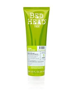 TIGI Haarshampoo Bed Head Re-Energize 250 ml, Preis/100 ml: 3.98 EUR