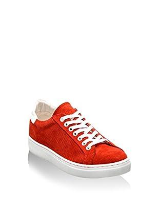 CAPRITO Sneaker R101