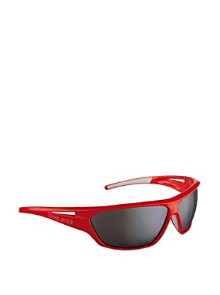 Salice Sonnenbrille 002Rw rot