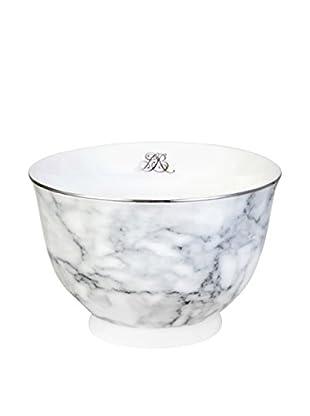 Lene Bjerre Marblia Small Bowl
