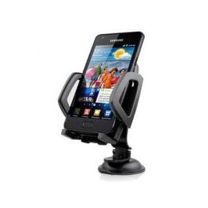 Capdase HR00-CN01 Car Cradle for Mobile Phone