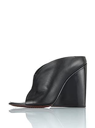 Costume National Mules