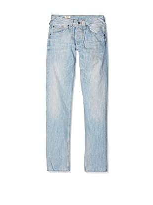 Pepe Jeans London Jeans Colville