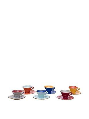 Home Ideas Taza De Cafécon Plato
