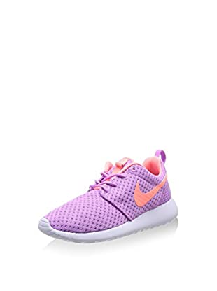 Nike Sneaker Wmns Rosherun Br
