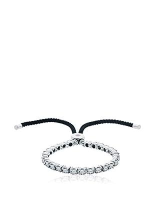 Diamond Style Armband Aurora Clear Crystal
