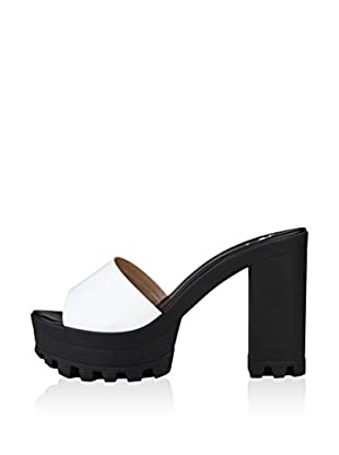 VERSACE 19.69 Clog Giselle
