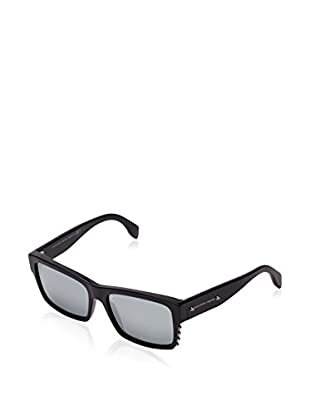 Alexander McQueen Gafas de Sol AMQ4258/S (56 mm) Negro