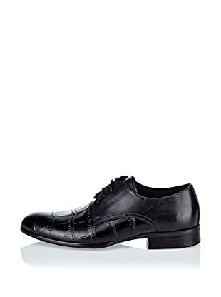 Uomo Zapatos Oxford