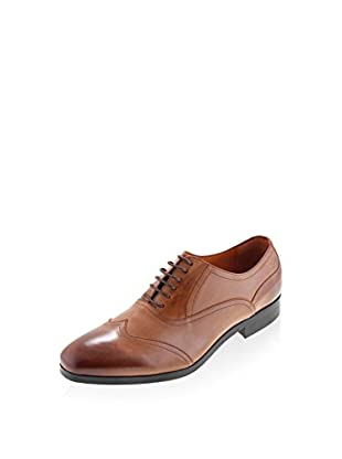 MALATESTA Zapatos Oxford Mt0234
