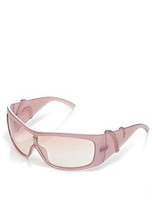 John Richmond Sonnenbrille JR54603 rosa