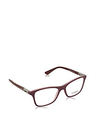 Vogue Gestell Mod.28 2387 (53 mm) bordeaux