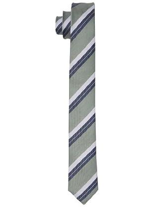 Jack & Jones Premium Corbata