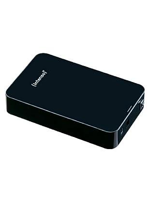 Intenso 6031580 Disco duro 3.5 pulgadas