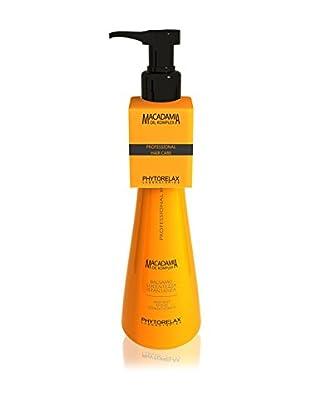 Phytorelax Acondicionador Capilar Macadamia 500 ml