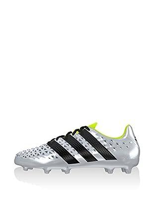 adidas Zapatillas de fútbol Ace 16.3 FG J
